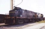 LSRC 976