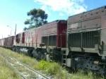 GT22 4615 X 4645