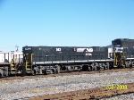 NS 912