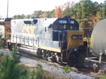 CSX 2317 YN3