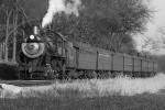 475 and Train