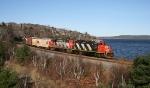 Train 507