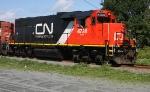 CN 4728