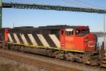 SD60F