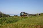 Along the Bay of Chaleur Coast