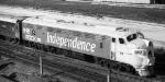 CRIP Bicentennial 652