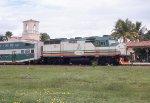 tri-rail 804