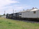 NS 6804