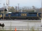 CSX 2494