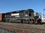 NS 7124