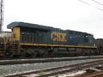 CSX 881