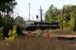 BNSF 9406