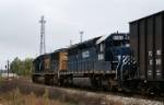HLCX 8164