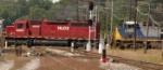 HLCX 6337