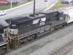 NS 8735