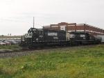 NS 3446
