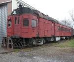 PRR 4666