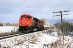 CN 8831