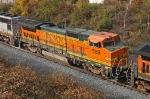 BNSF 559 on CSX Q380-02