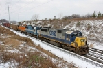 CSX 8570 on CSX Q380-22