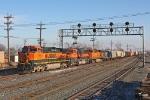 BNSF 989 on CSX Q381-02