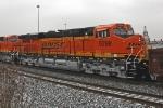 BNSF 6298 on CSX Q381-17