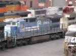 Ex/ Conrail