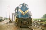 KBSR 312