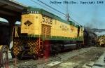 RDG 5308