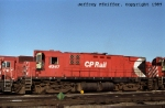 CP 4247