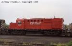 CP 1811