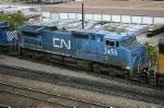 IC 2455