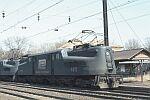 GG1 PC 4811