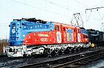 GG1 CR 4800