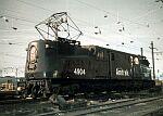GG1 AMT 4904