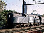 GG1 PC 4874