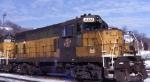 CNW 4461