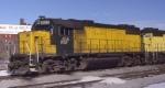 CNW 4629