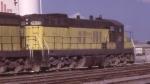 CNW 6620
