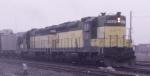 CNW 6641