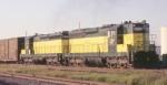 CNW 6630