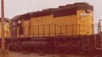 CNW 6842