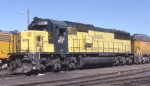 CNW 8043