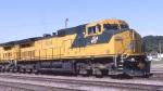 CNW 8608