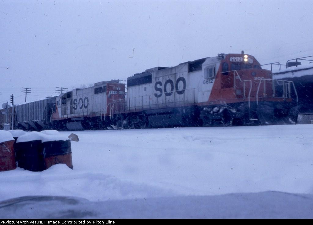 Soo 941.