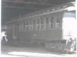 DRG 550