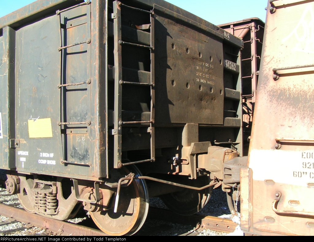 NS 194262