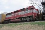 TRC 6407