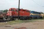 DME 6095