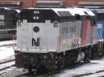 SLC 270